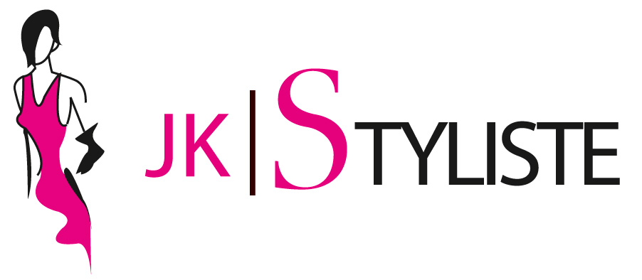 JK-Styliste